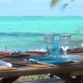 l'ilot, mauritius, rental mauritius, location ile maurice
