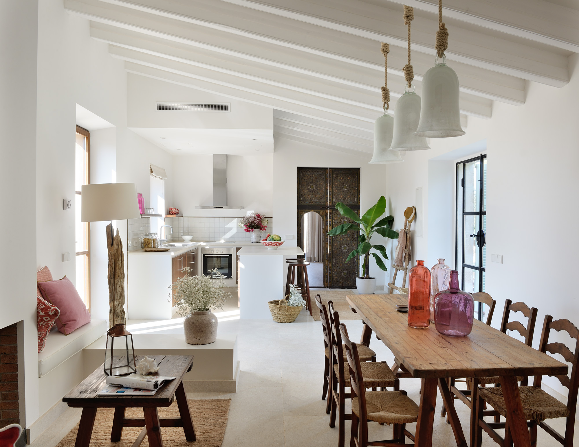 Images of Kitchen Suits - Garden And Kitchen